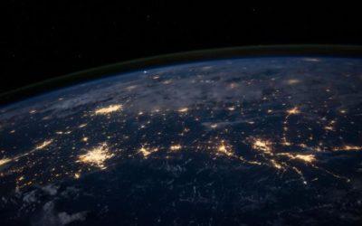 Světelné znečištění škodí zdraví. Noční svícení možná omezí i Česko
