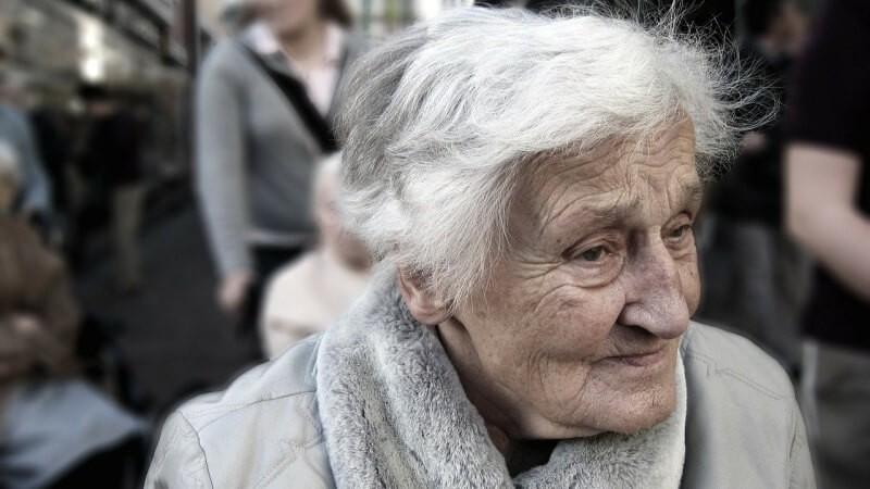 Prokázáno ČVUT: Biodynamické světlo pomáhá seniorům