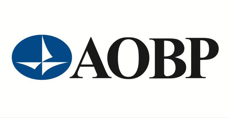 Jsme se členy Asociace obranného a bezpečnostního průmyslu a Hospodářské komory ČR.